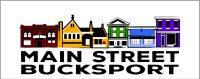 Main-Street-Bucksport_logo-1